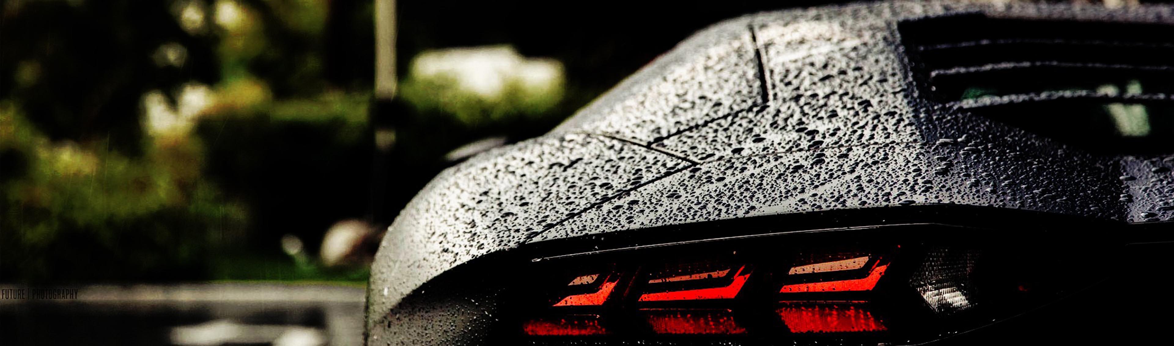 platinum-auto-detailing-2